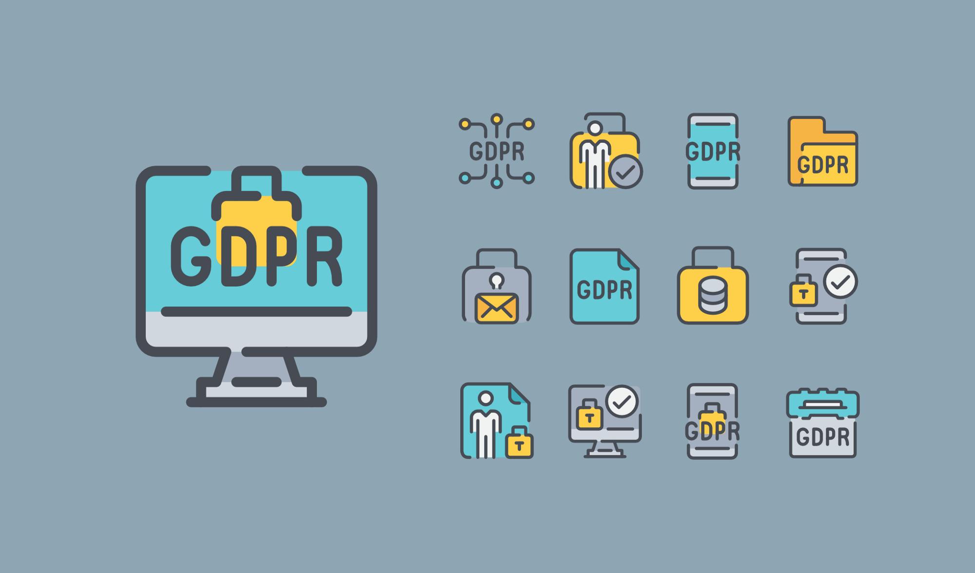 GDPR PrivacySniffs.com