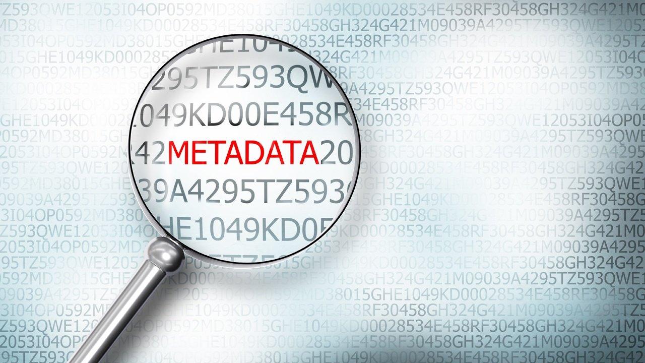 Mandatory Data Retention in Slovakia